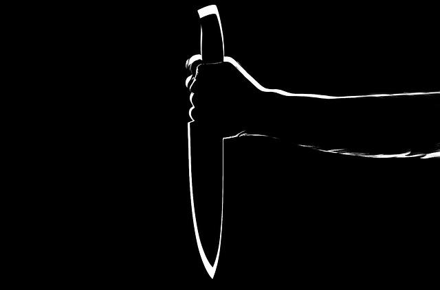 Unknown assailants kill Ktaka woman and partner 12-year-old witnesses double murder