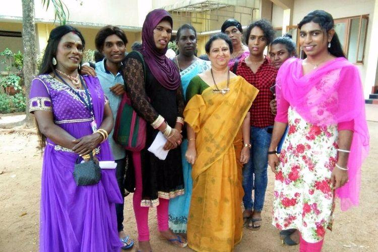 Not real inclusion just a PR gimmick Why many trans employees quit the Kochi Metro