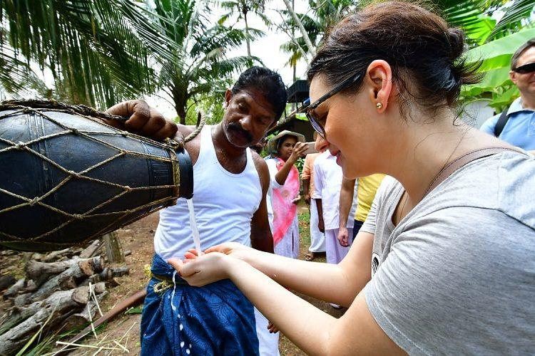 Homestay sector in Kochi gets much needed boost from Biennale tourist inflow