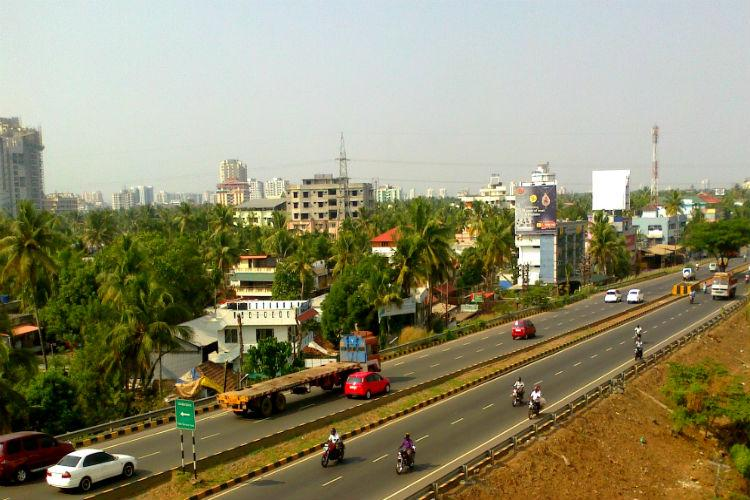 From Marine Drive to Panampally The hottest real estate destinations in Kochi