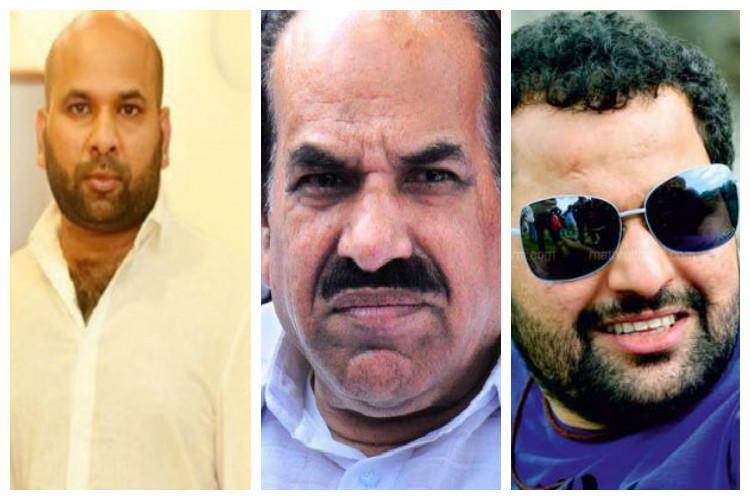 Kerala govt not to probe allegations against Binoy Kodiyeri says CM Pinarayi Vijayan
