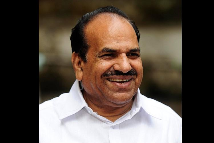 Kerala govt official suspended for sharing post critical of Kodiyeri mulls legal options