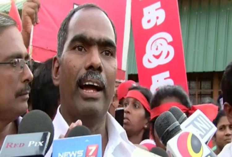 Exclusive interview with Kovan I have no fear social media takes our voice to masses