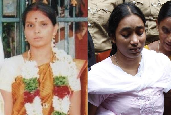 When Kausalya met Divya Coming together of 2 women who remind us of the ugliness of caste