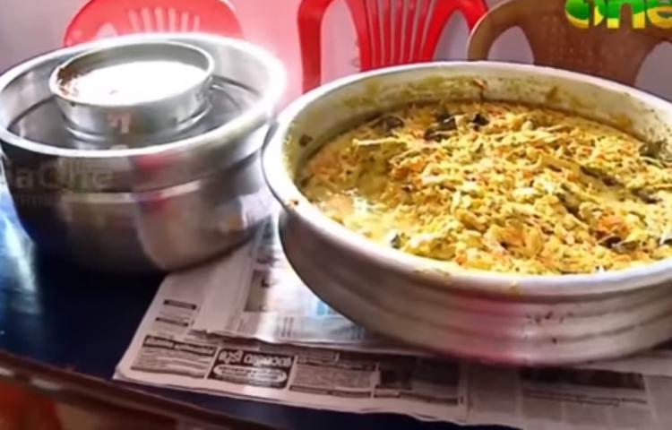 Miscreants defecate in kitchen vandalise Onam preparations in Kozhikode school