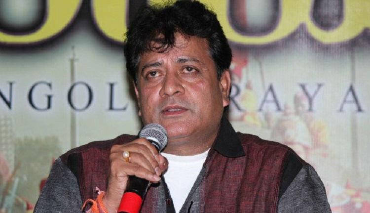 Kannada film producer who directed Krantivira Sangolli Rayanna arrested for cheating