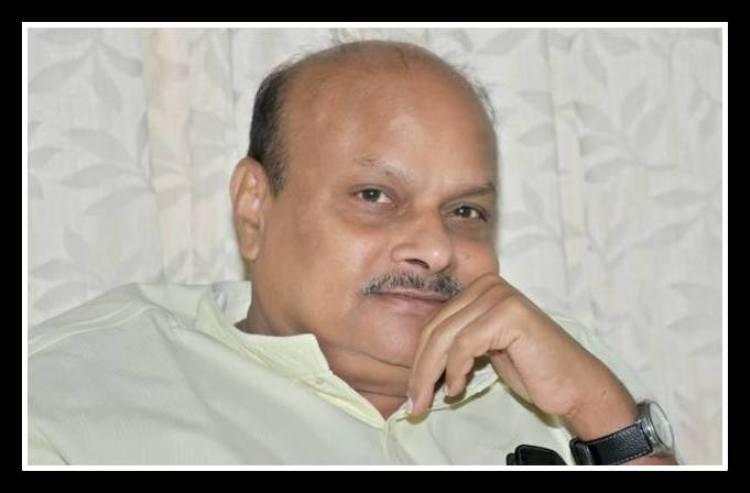Yanamalas nomination to Rajya Sabha will be a great loss to TDP Naidu