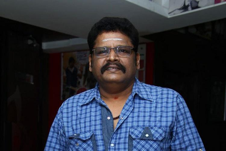 Will KS Ravikumar direct NTRs biopic starring Balakrishna