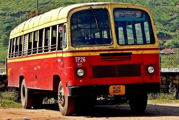 Keralas public transport will bear the brunt of new NGT order banning diesel vehicles