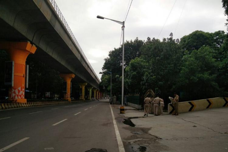 Karnataka bandh Heres what is not happening in Bengaluru on Saturday