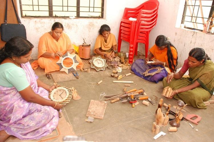 Keralas Kudumbashree products to be sold on Amazon