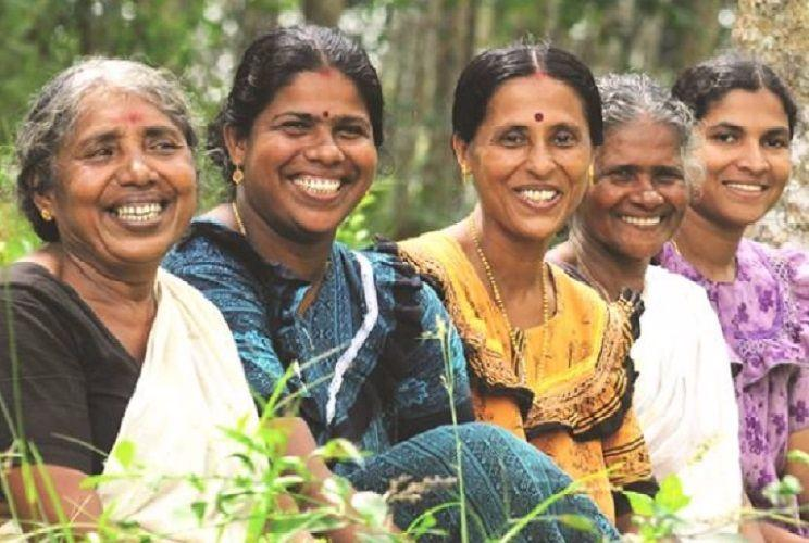 The Kudumbashree story How Kerala womens grassroots scheme grew into a multi-crore project