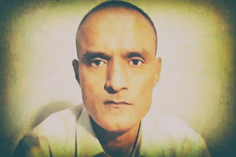 Jadhav justice and jurisdiction in a world court are important gains for India