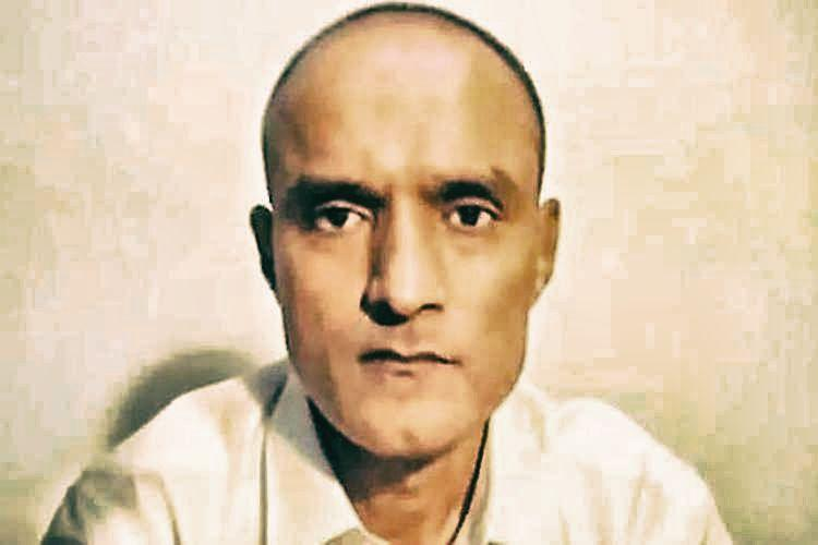 Kulbhushan Jadhav case International Court of Justice rules in favour of India