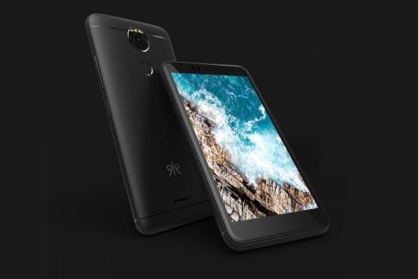 Indian smartphone maker Kult launches Kult Beyond with Android Nougat and 13MP camera