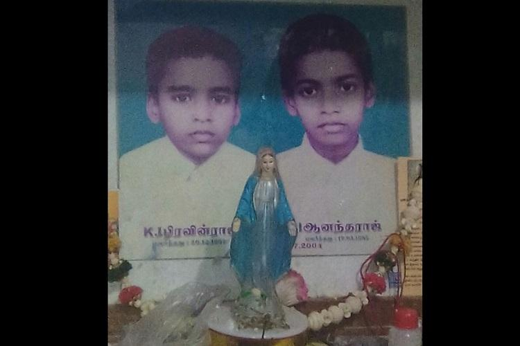 Too little too late 12 years after 94 kids died in Kumbakonam fire parents get compensation