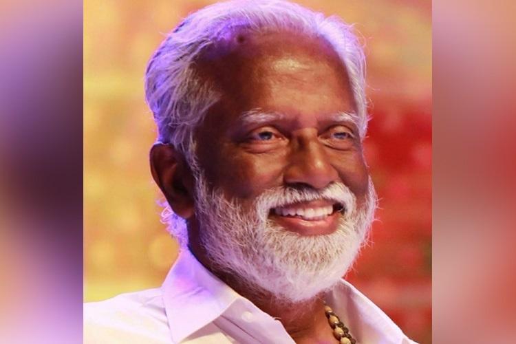 Kummanam Rajasekharan moves SC challenging Kerala govts suit against CAA