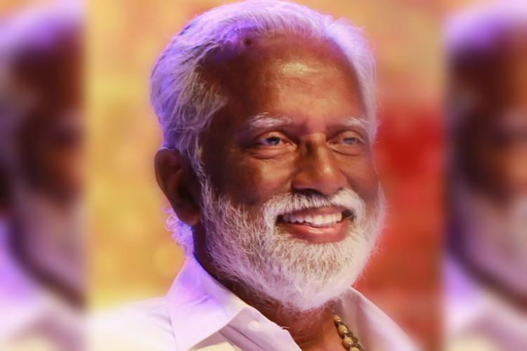 Kummanam Rajasekharans appointment as Guv Elevation or strategic removal from Kerala unit