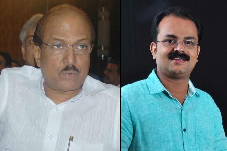 Live Blog Malappuram bye-poll results track the numbers here