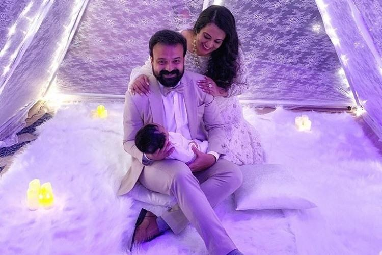 Wore shades to hide tears Priya Kunchacko recalls comments over not getting pregnant