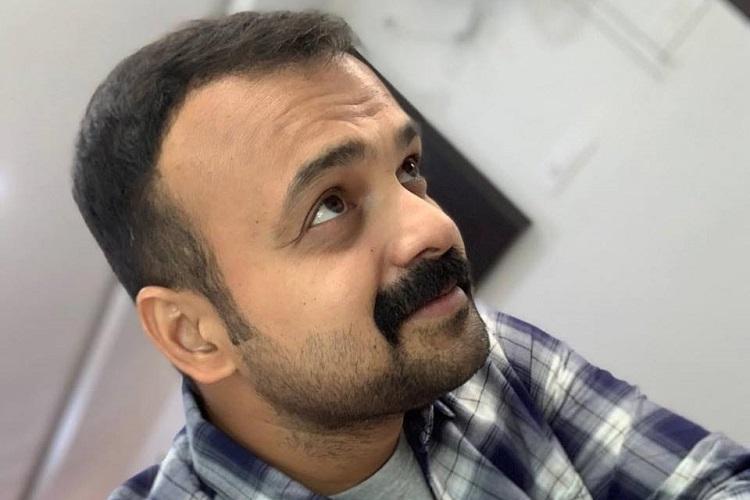 Rape survivor actor should be brought back to AMMA Kunchacko Boban