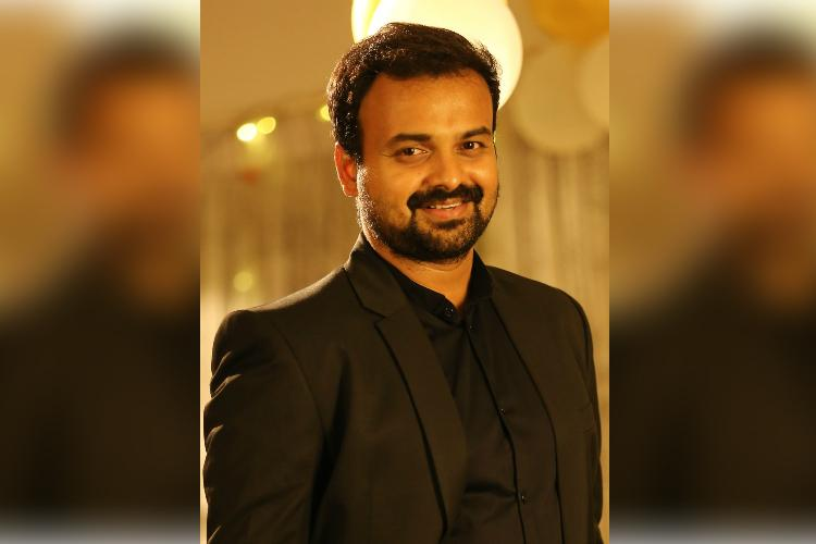 76-yr-old mentally ill man held for threatening actor Kunchacko Boban with knife