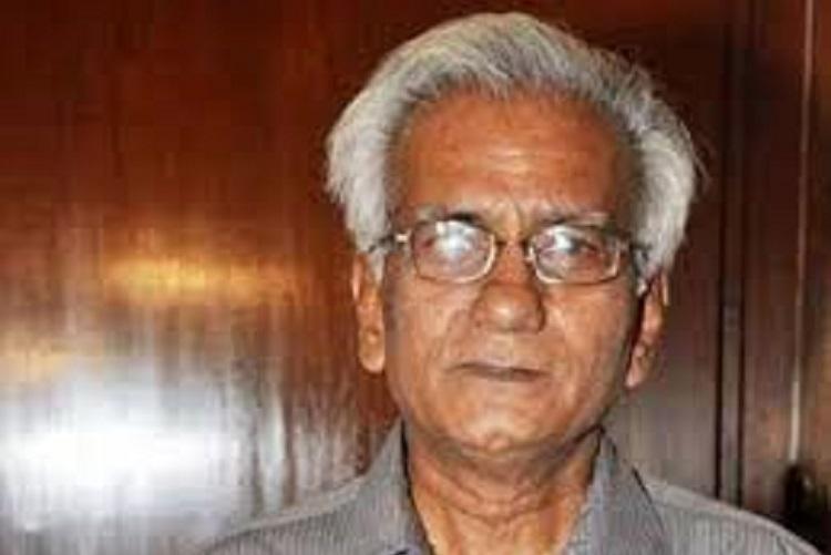 Jaane Bhi Do Yaaro director Kundan Shah dead he was 69