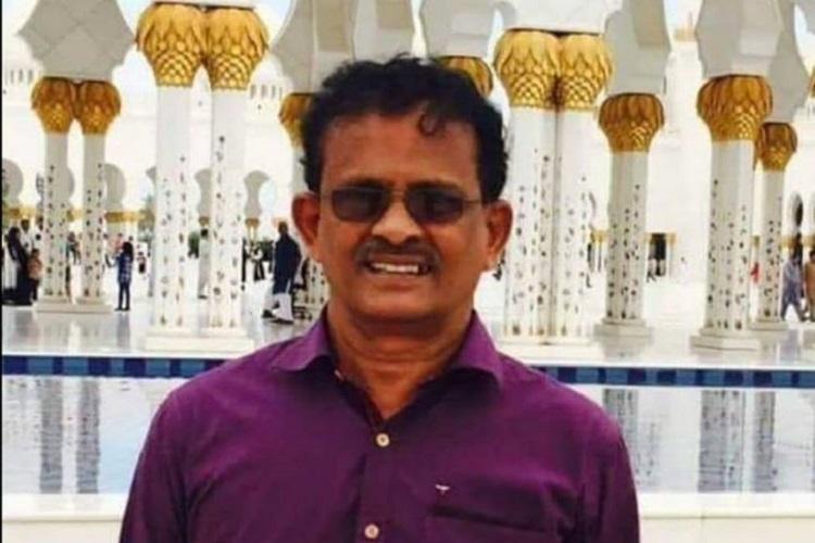 Malayalam actor Kunju Mohammed passes away