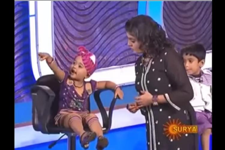 Surya TVs Kutti Pattalam stops telecast inappropriate content sounds the death knell