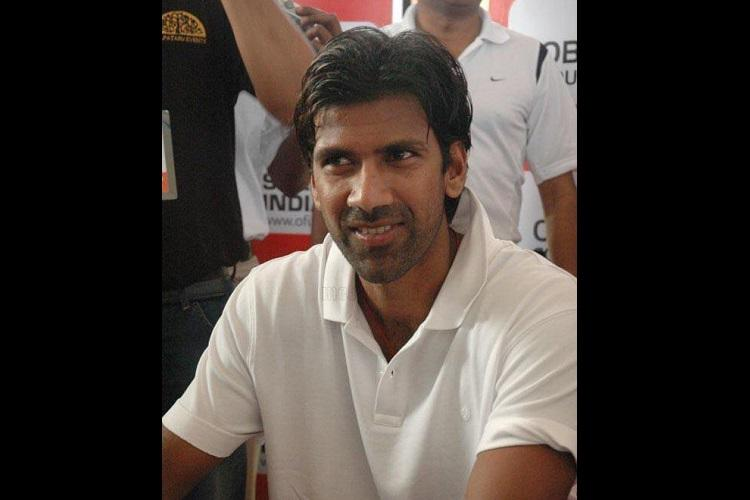 Lakshmipathy Balaji decides to quit first-class cricket