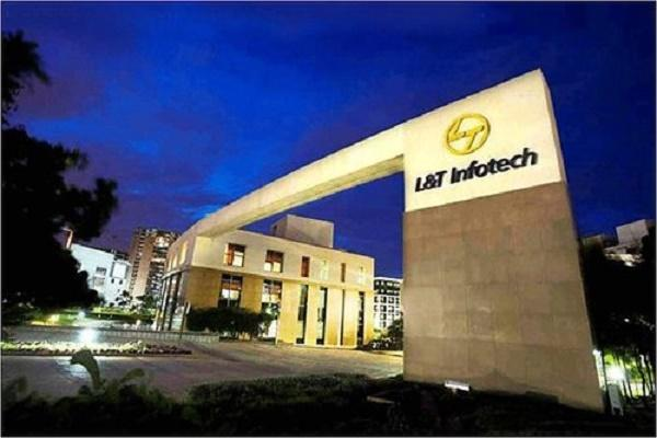 This mail trail exposes how LT Infotech took them for a ride alleges students