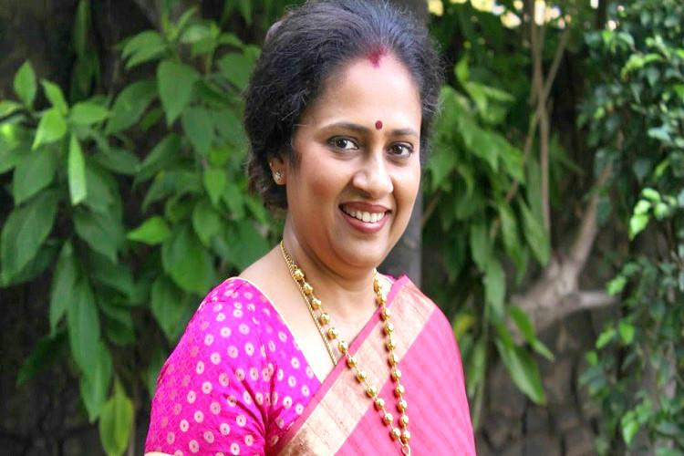 TVs kangaroo courts Solvadhellam Unmais Lakshmy on participants suicide and ethics