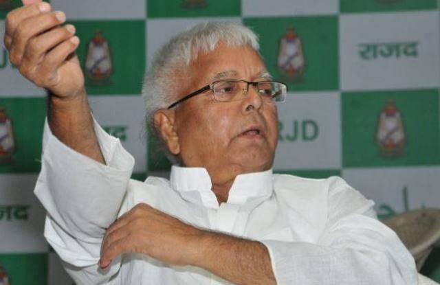 Third techie killed in four days in Bihar opposition cries return of jungle raj
