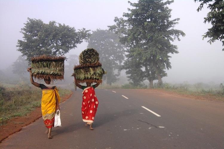 The tourist hotspot of APs Lammasingi and the plight of its forgotten villagers