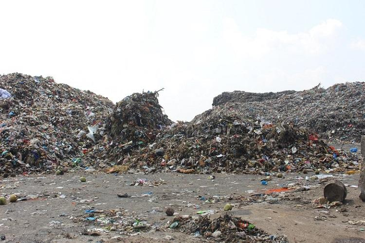 BBMP plans to install waste-to-energy plant in Mavallipura landfill but will it work