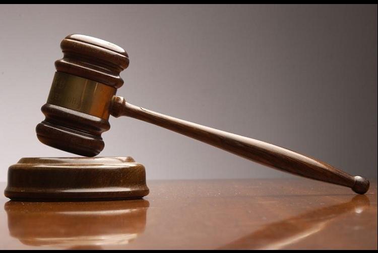For burglary at NRI Venugopalan Nair house in Kerala Bunty Chor gets 10 years in prison