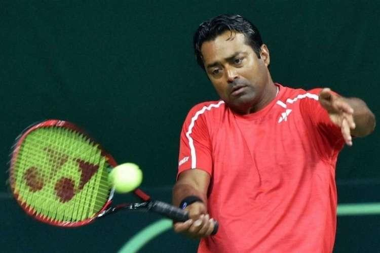 Leander Paes to call time on his illustrious career announces retirement in 2020