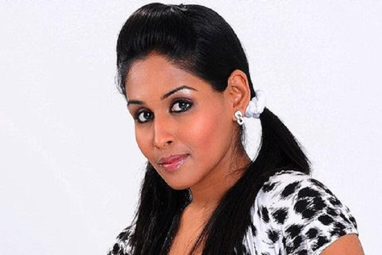 Bike-borne men open fire at actor Leena Pauls beauty parlour in Kochi