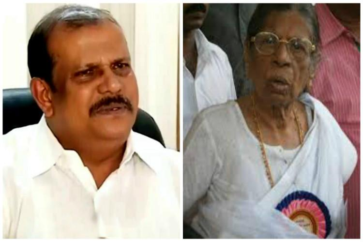LDFs seat-sharing issues sorted CPIM to contest in 92 seats
