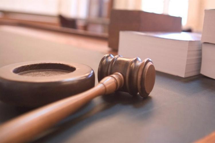 Explainer How judgements and observations become judicial precedents