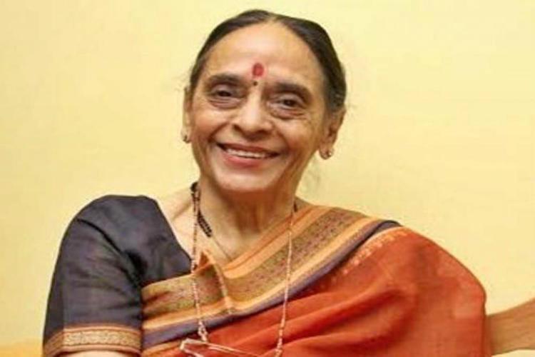 First woman judge of Delhi High Court Leila Seth passes away