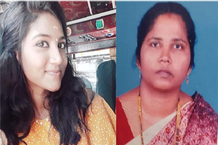 What drove Kerala mother-daughter to suicide Dowry black magic and torture says note