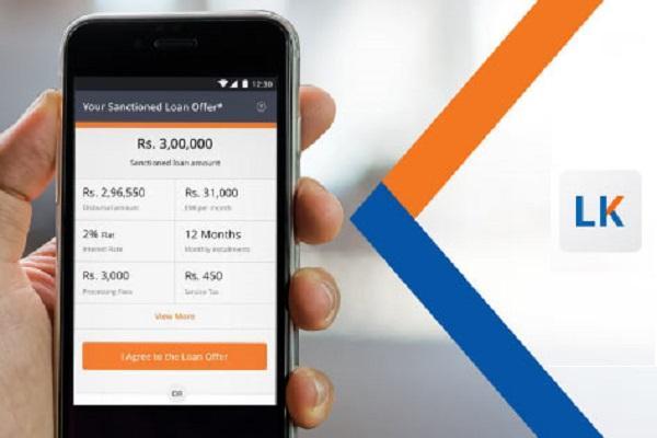 Bengaluru fintech firm Lendingkart raises 30 million in 4th round of funding