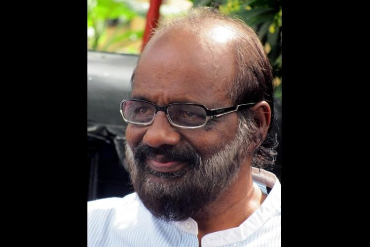Theatre celebrating 90 yrs of Malayalam cinema named after Lenin Rajendran to open