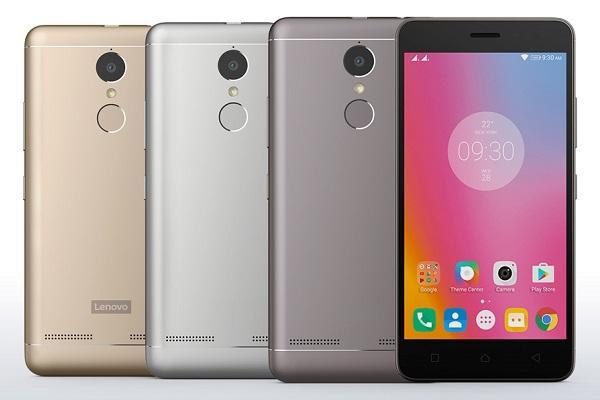 Five top smartphones under Rs 10000 worth buying in India