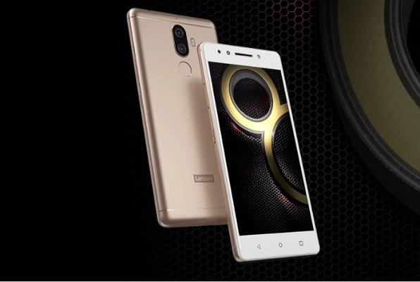 Lenovo K8 Note launched in India could offer tough competition to Redmi Note 4