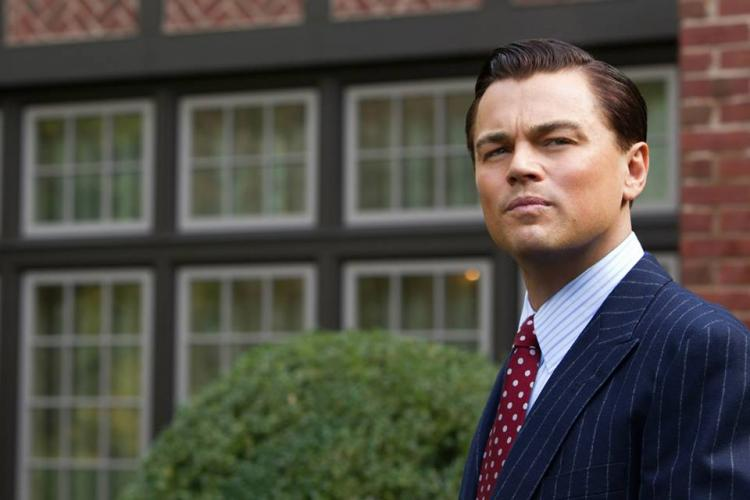 Leonardo DiCaprio is coming to India in October heres why