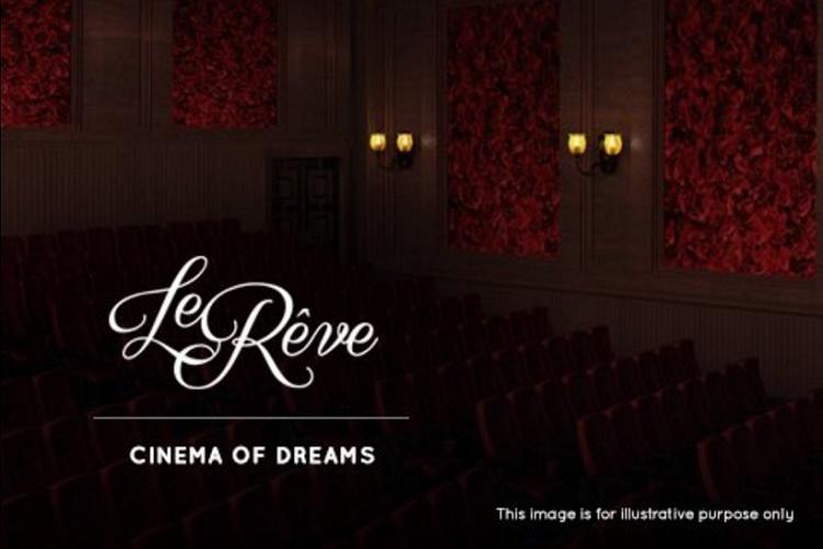 Chennais beloved Sathyam Cinemas makes its Mumbai debut on Deepavali day