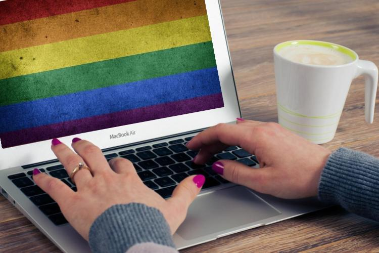 Why businesses must go beyond rainbows in logos for truly diverse workplaces