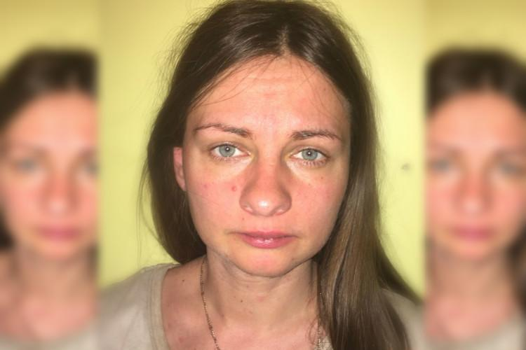 Shes depressed and vulnerable Irish woman missing in Kerala police still clueless